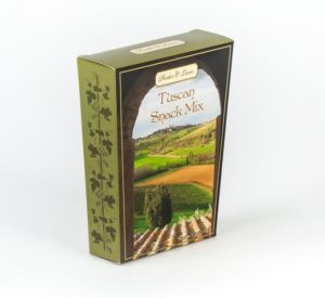Porter And Lane Tuscan Snack Mix