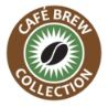 Cafe Brew Collection Logo