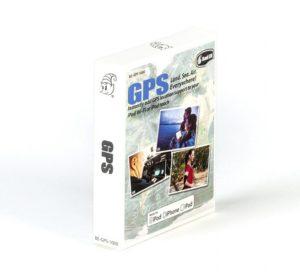 GPS Land Air Sea Everywhere